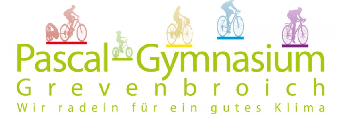 Logo_PG_Radeln Kopie.pdf