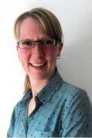 Nadine Schlangen