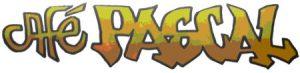 Logo Café Pascal