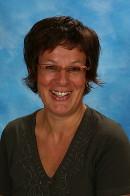 Lehrerin Heidi Bremer-Plieth