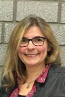 Förderverein Christina Berkner
