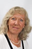 Lehrerin Monika Glasmacher