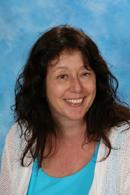 Lehrerin Dr. Ursula Strauß-Deschner