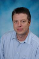 Lehrer Dr. Ingo Viertmann